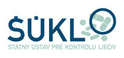 logo_sukl.jpg