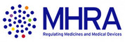 logo_mhra-300x101.jpg