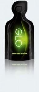 Zdravie, krása, hydratácia s GLO