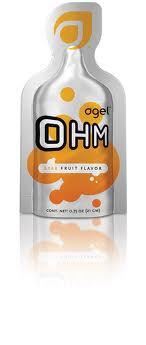 Zdravie, doplnok výživy Agel OHM, skenar terapia